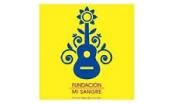 logo-misangre