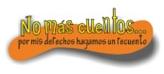 Logo No más cuentos