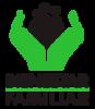 icbf-logo 4