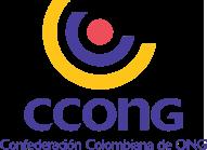 logo-ccong