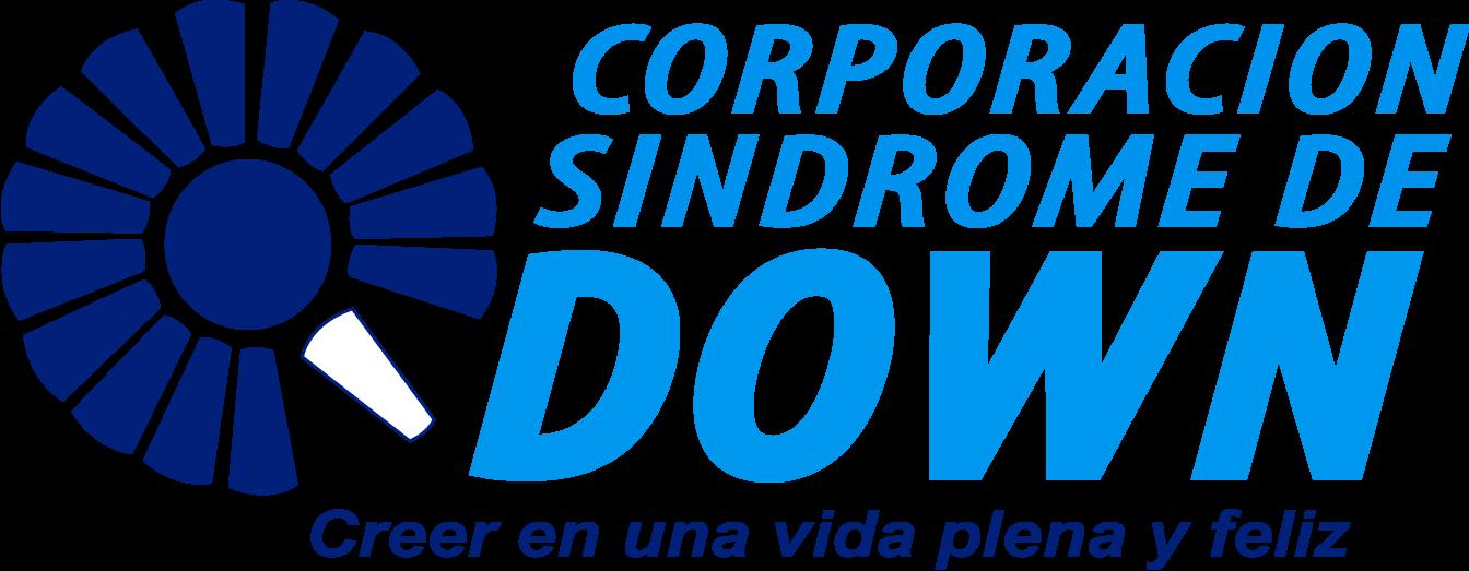 Coorporación Sindrome de Down