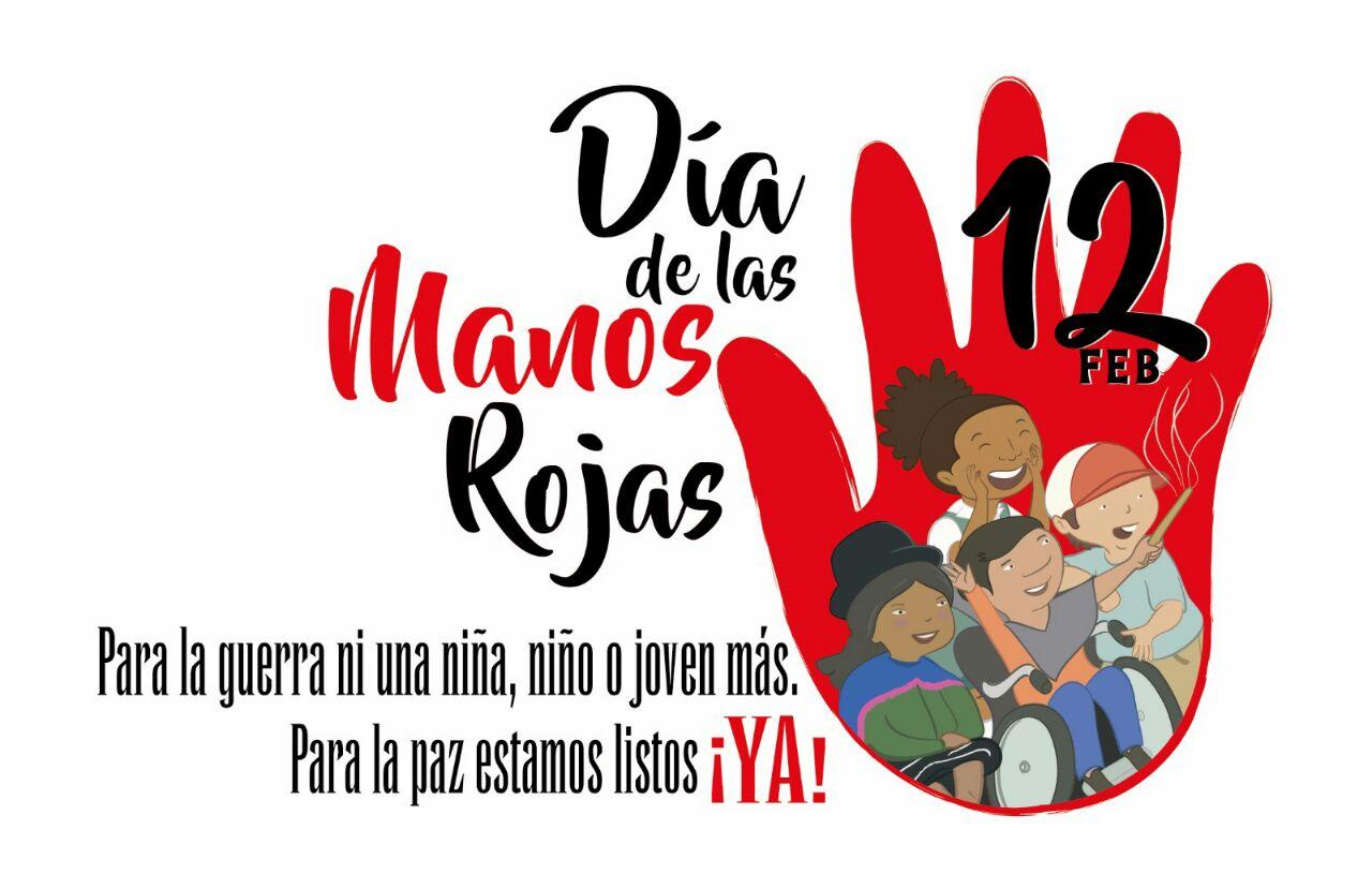 Logo 12 feb