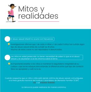 articulo_mitos